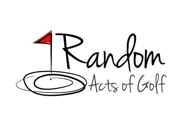 random-acts-of-golf.jpg