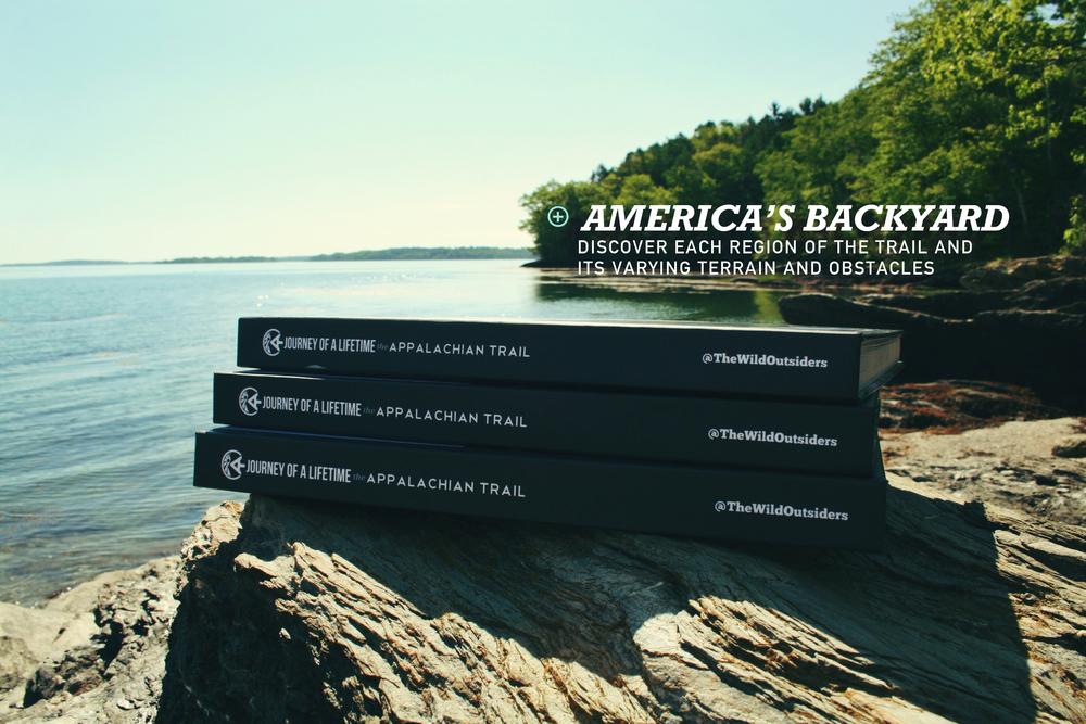 America's Backyard.jpg