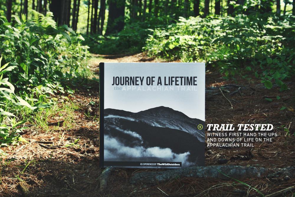 Trail Tested.jpg