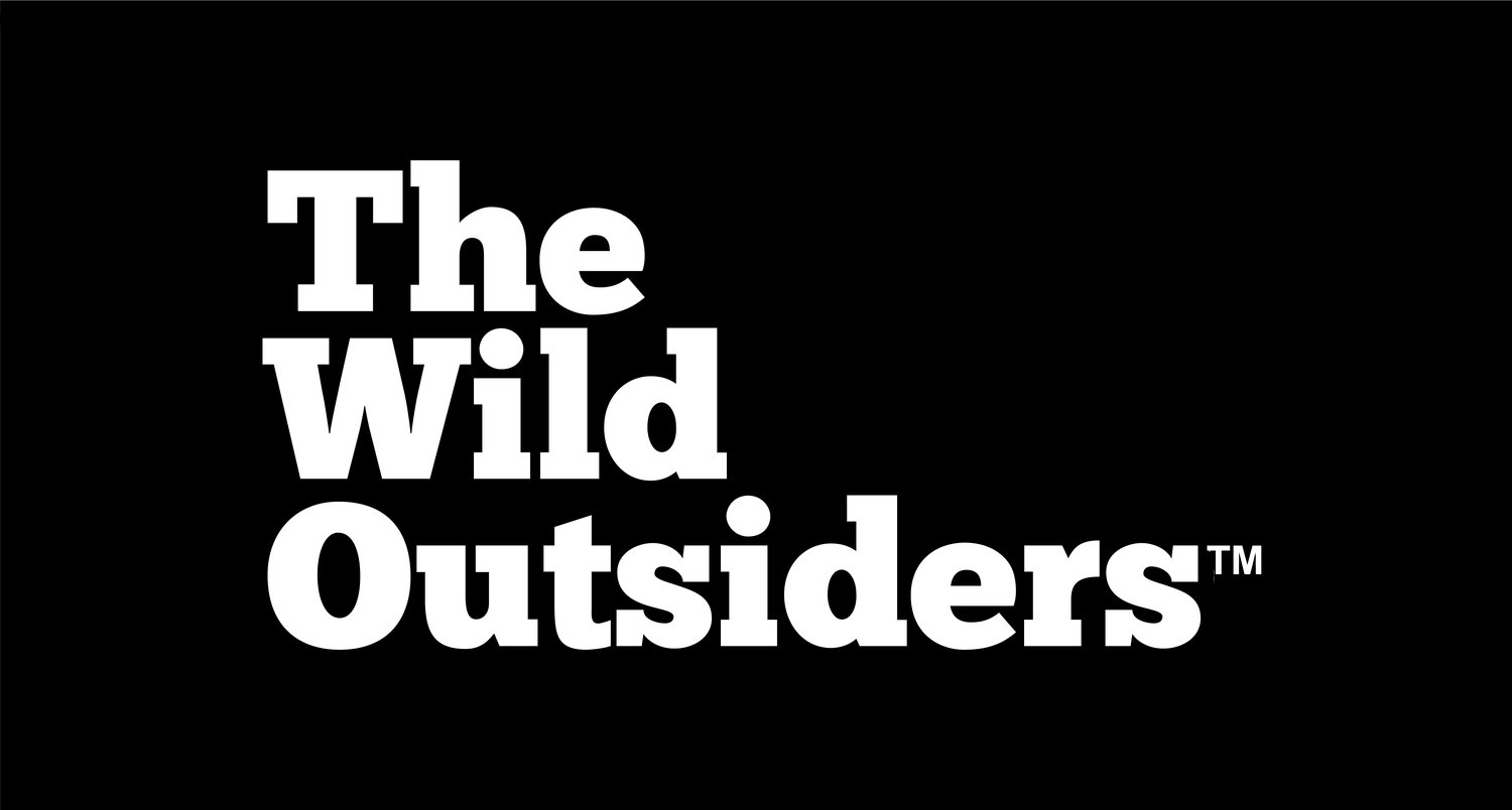 The Wild Outsiders