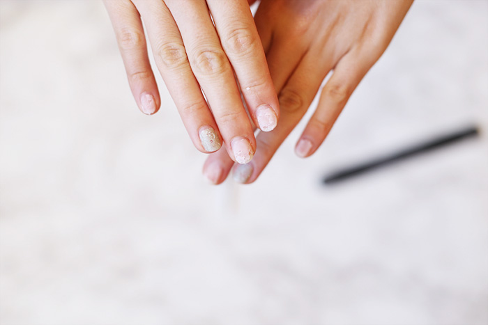 wedding-manicure-ideas.jpg