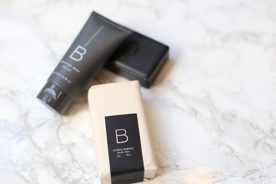Beautycounter skincare product review