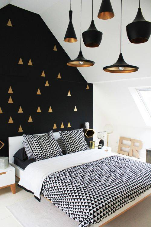 Photography:  Design Sponge . Found on:  Domino .