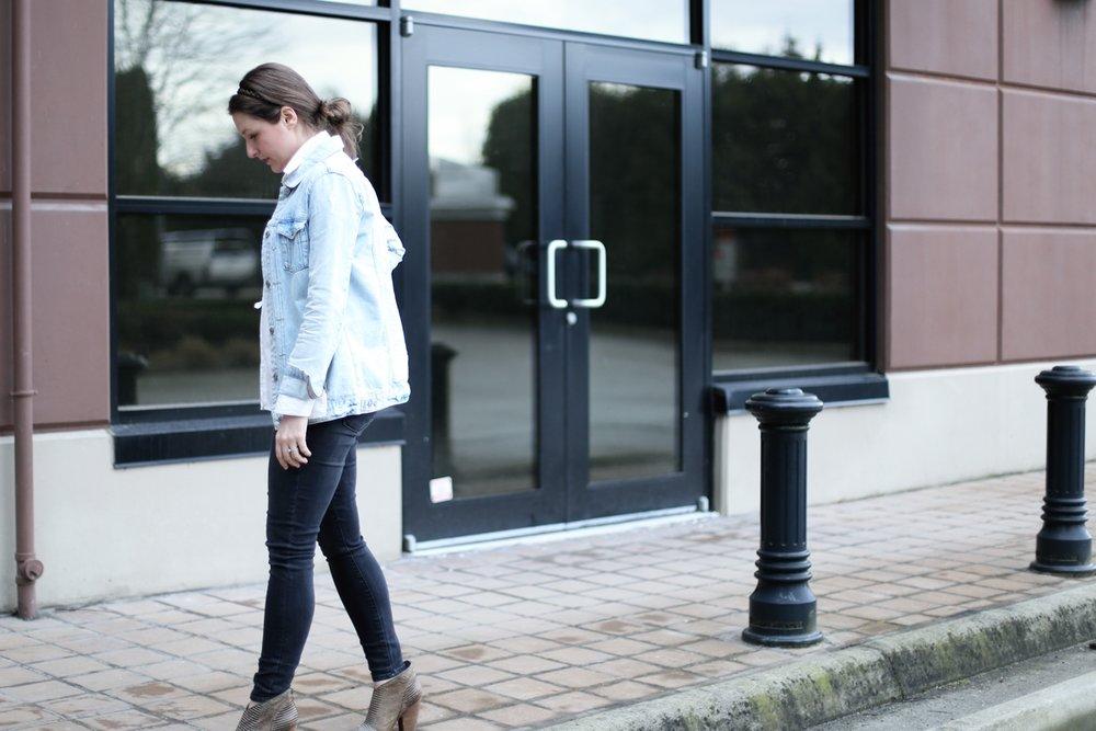 vancouver-fashion-blog-canada