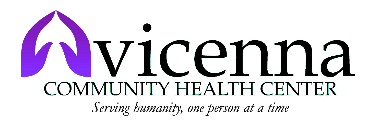 Avicenna Community Health Center