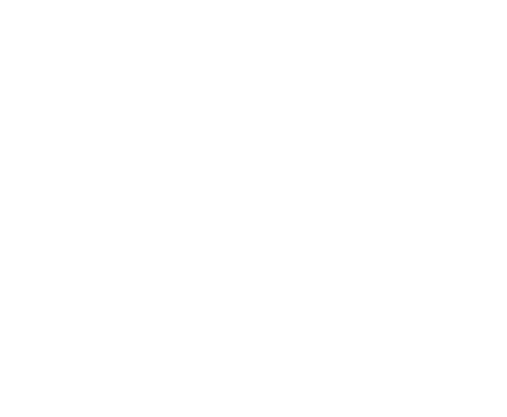 UOW_Primary_RGB_White.png