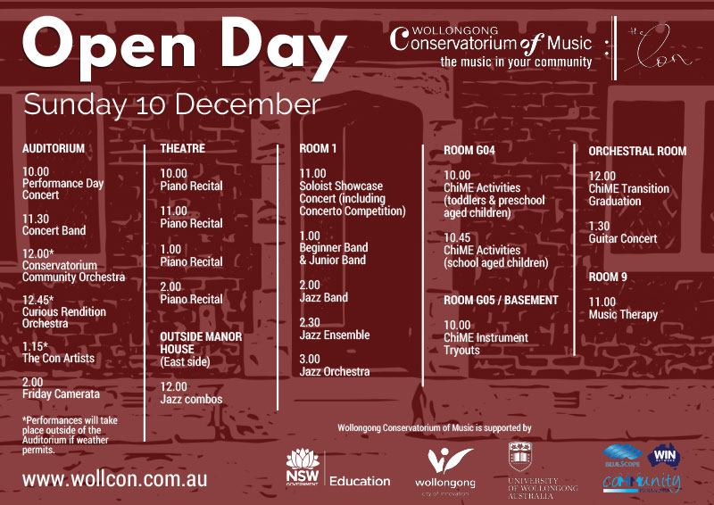 2017-Open-Day-Schedule-poster.jpg