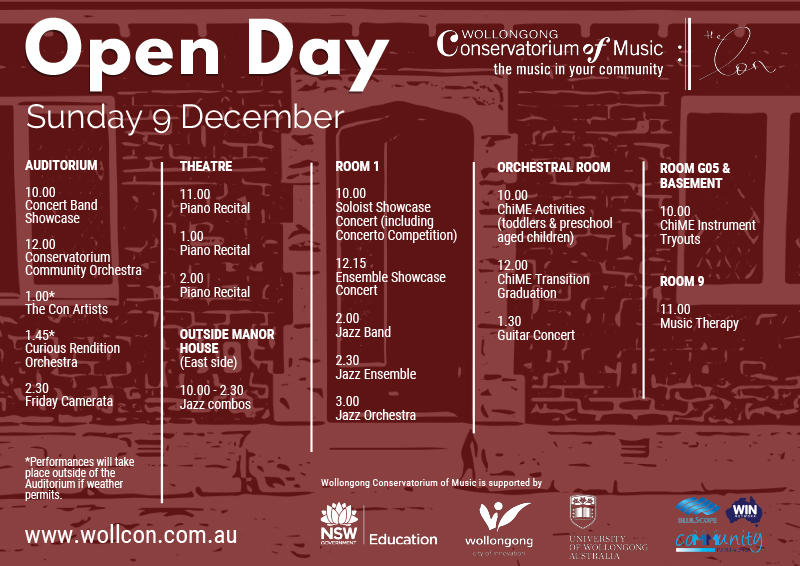 2018-Open-Day-Schedule-poster.jpg
