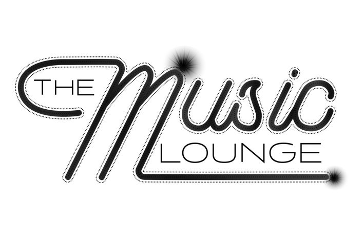 The Music Lounge Black small.png
