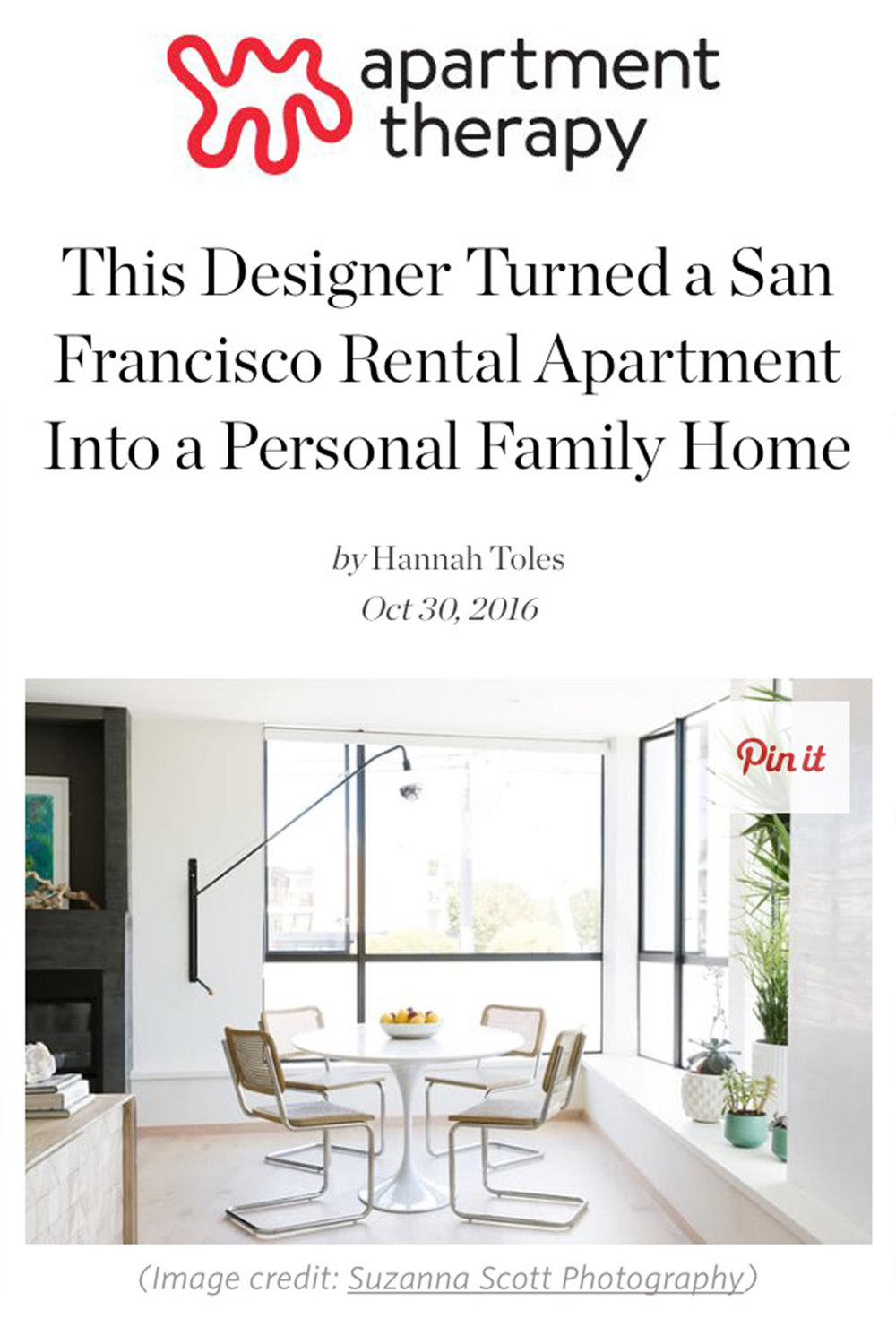 Apartment Therapy Press Link.jpg