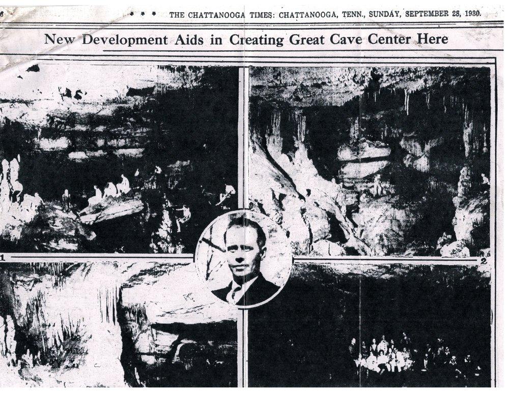 ChattanoogaTimes_1930.jpg
