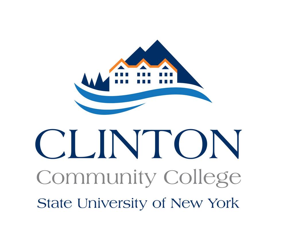 FINAL_CLINTON_LOGO_vertical_suny_rgb.jpg