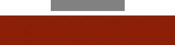 gfn-logo.png
