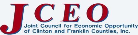jceo-logo_no_bgv3-5.png