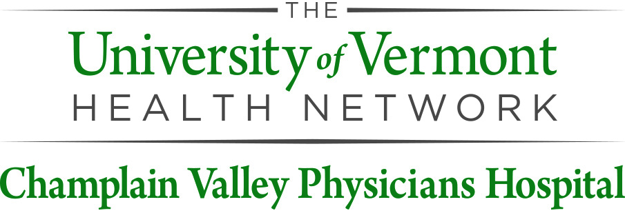 UVMHN_CVPH_Color.jpg