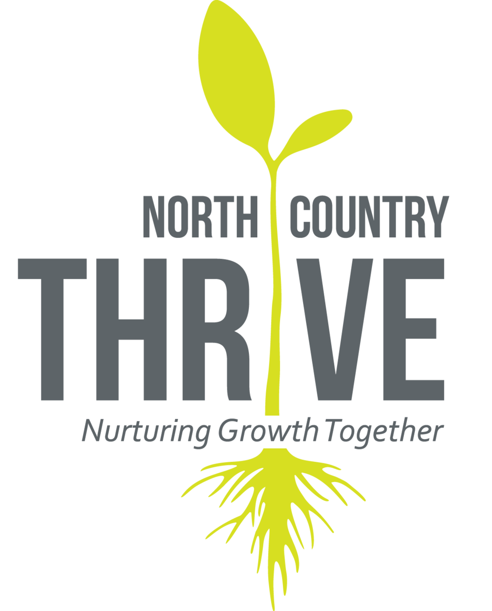 Thrive logo transparent.png