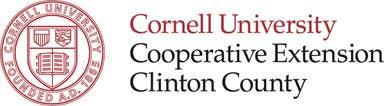 CCE-Clinton.jpg