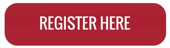Copy of Copy of Register Here button.jpg