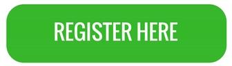 Register Here button.jpg