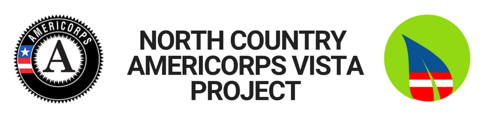 Americorps VISTA banner.png