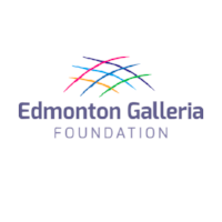 VENUE SPONSOR We would like to graciously thank the Delcon Corporation Group and the Edmonton Galleria Foundation for gifting us the use of our venue.