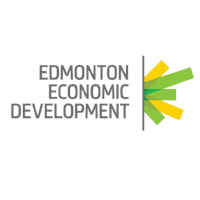CITY OF EDMONTON PARTNER Launchers of Edmonton Design Week, our growth could not have occurred without the support of EEDC.