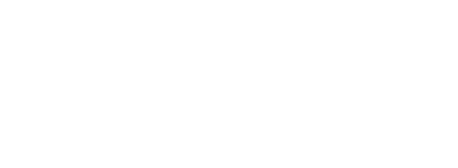 Vignettes Design Series