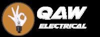 QAW Logo White PNG.png