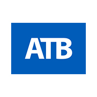 DESIGN SHOWCASE PARTNER We are thrilled to have ATB as our newest sponsor as they join us to promote the entrepreneurial success of our participants.