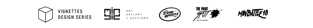 Logo_Spread-01-01.png