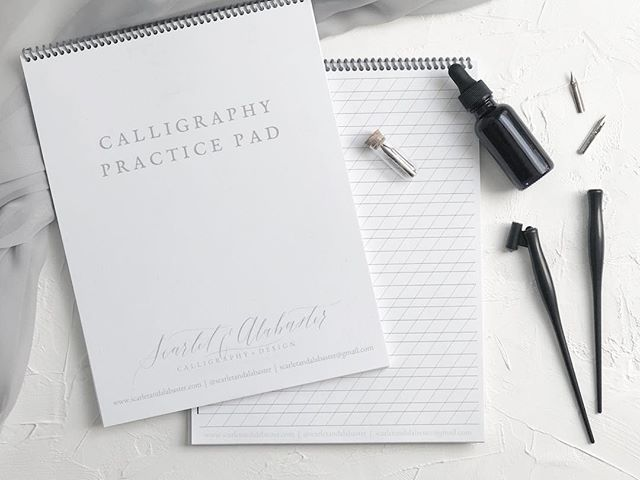 Looking to learn a new skill this year or even just a fun way to spend that Christmas money? My next intro to modern calligraphy workshop will be Saturday January 27th at a gorgeous loft venue in Toronto. Link in my profile to the details!