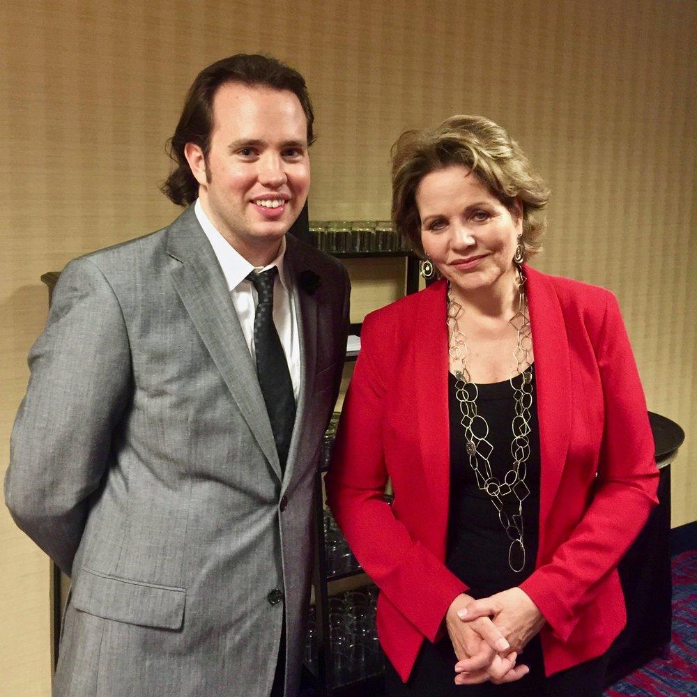 With Rene Fleming.jpg