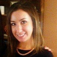 Kelsey Ferrari   Lead Mentor