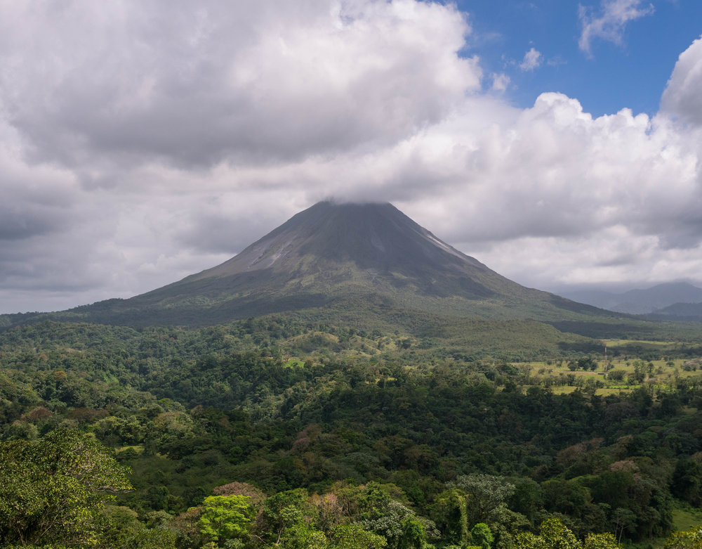 10-things-to-know-before-traveling-to-costa-rica-4.jpg