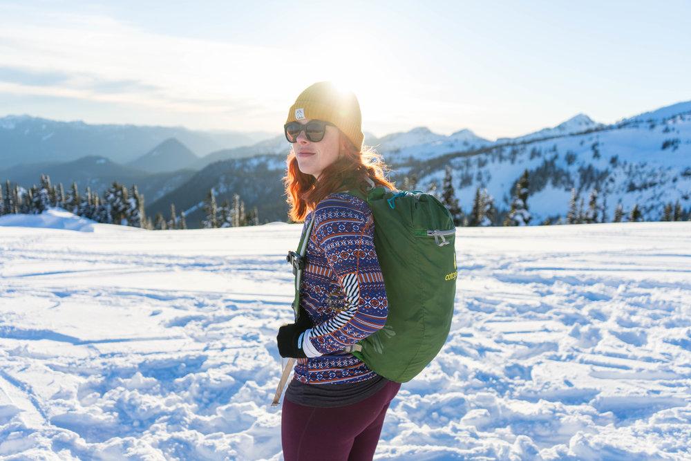 Snow-Camping-at-Mount-Rainier-National-Park-8.jpg