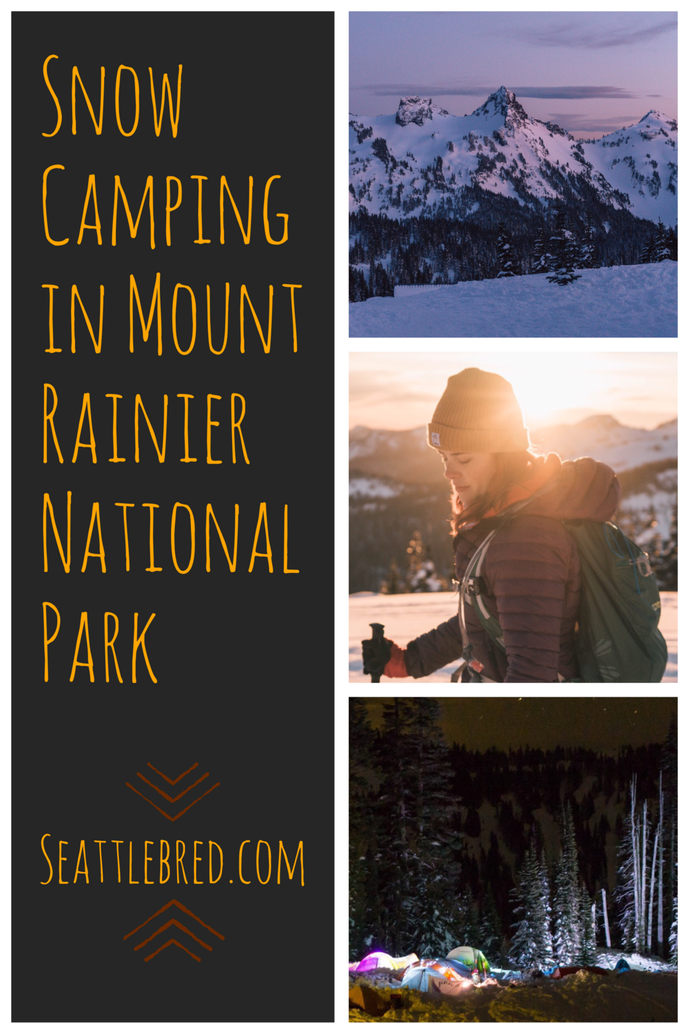 Snow-Camping-at-Mount-Rainier-National-Park-14.PNG