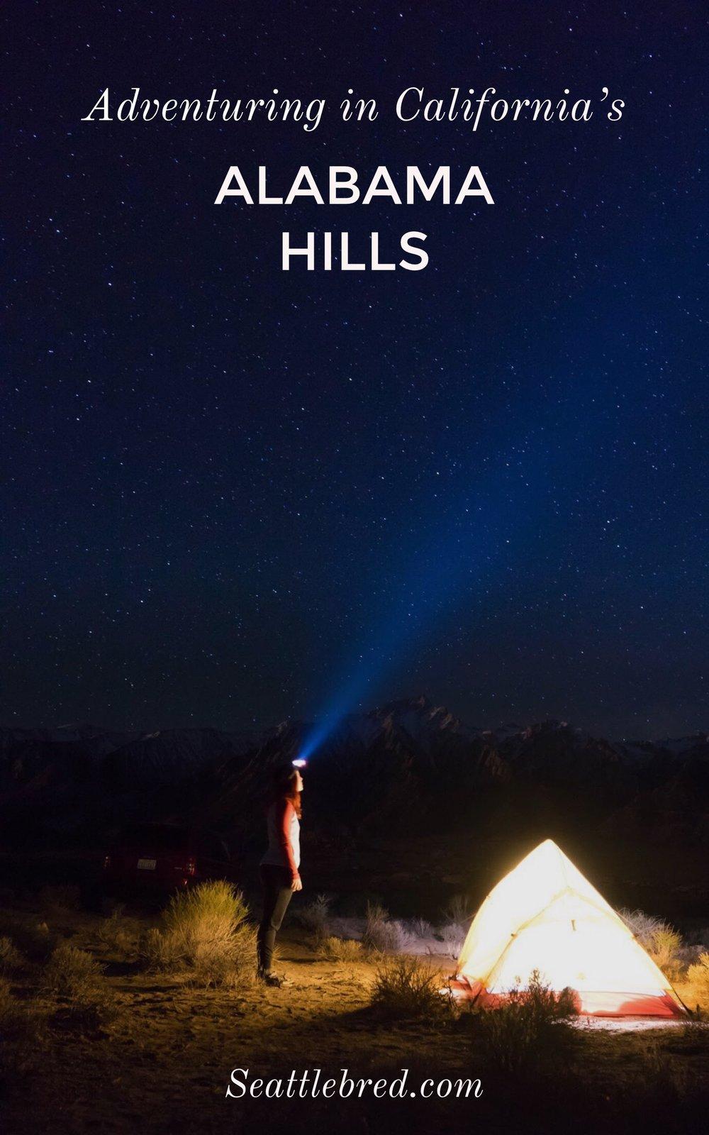 Adventuring-in-Californias-Alabama-Hills-10.JPG