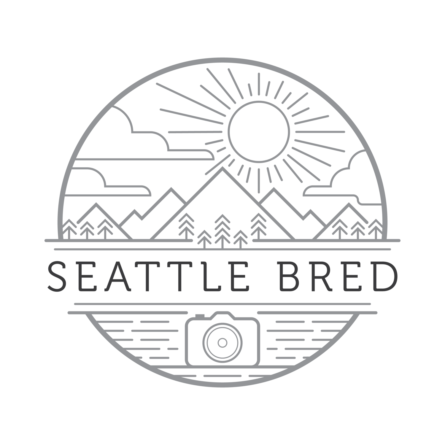 Seattle Bred