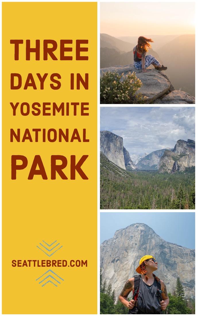 YosemiteNationalPark.JPG