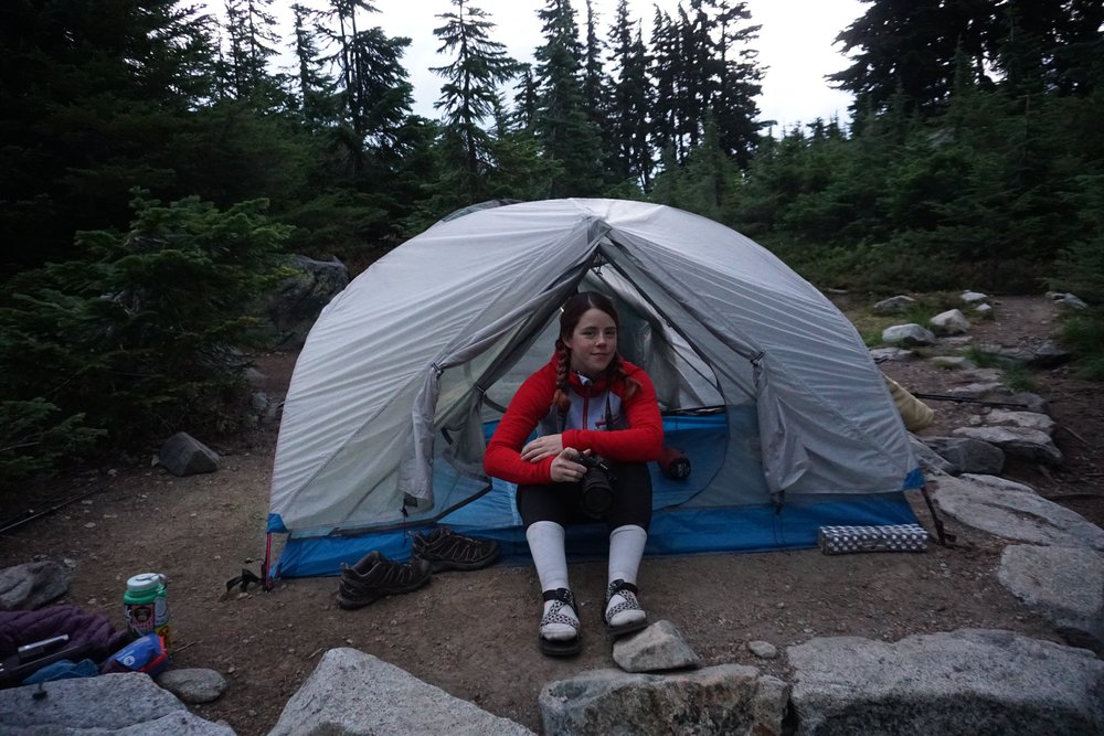 Backpacking-Copper-Ridge-Loop-13.jpg