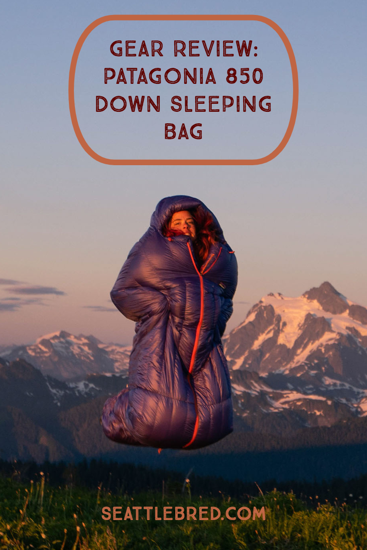 Gear-Review-Patagonia-850-down-sleeping-bag7.jpg