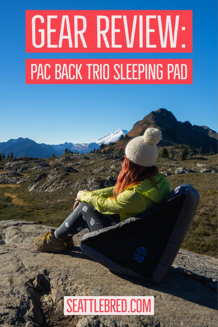 Pacback Trio (1).jpg