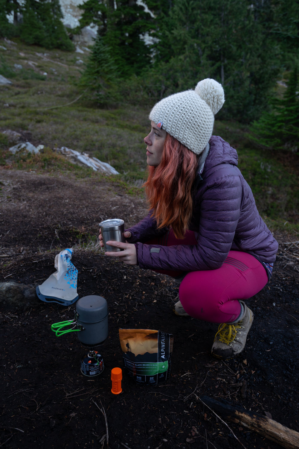 optimus-crux-backpacking-stove-review.jpg