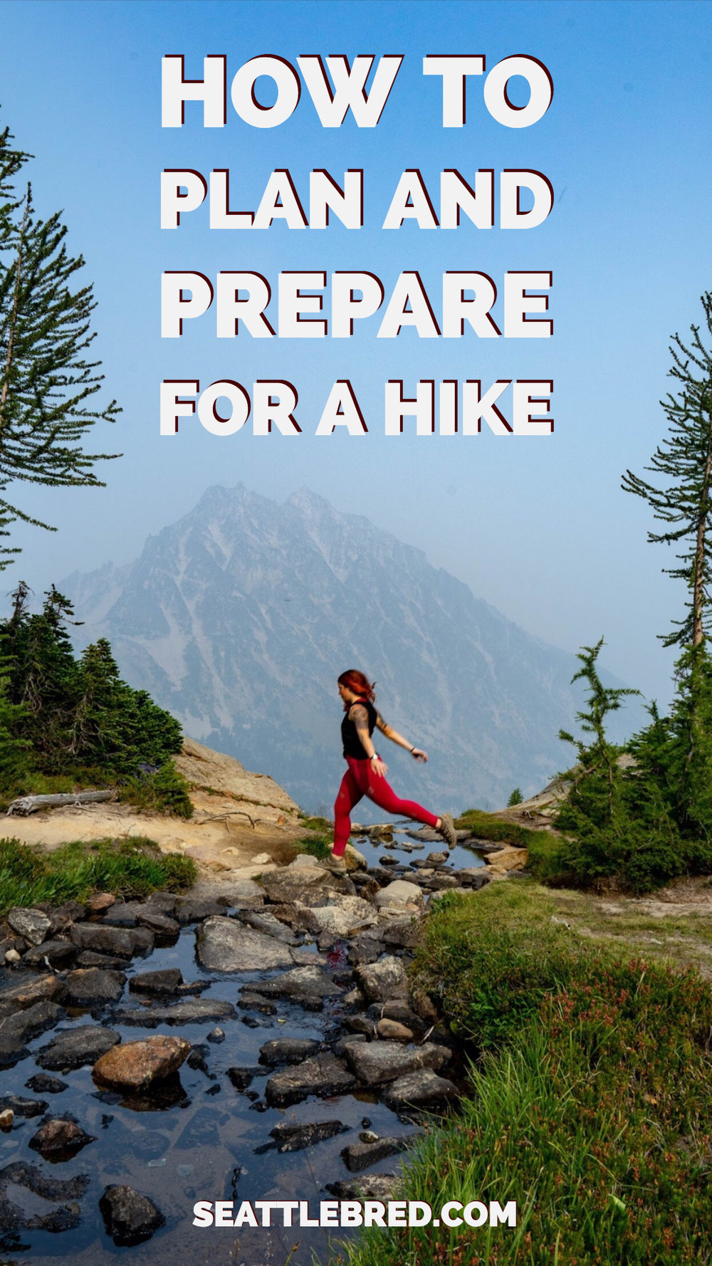 how-to-plan-and-prepare-for-a-hike.jpg