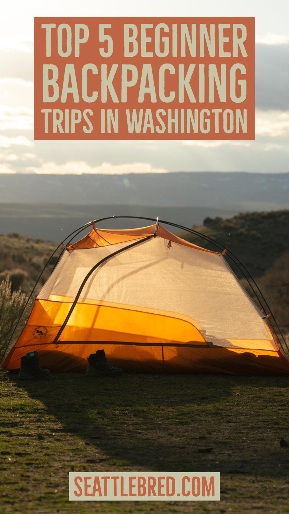 Beginner-backpacking trips.jpg