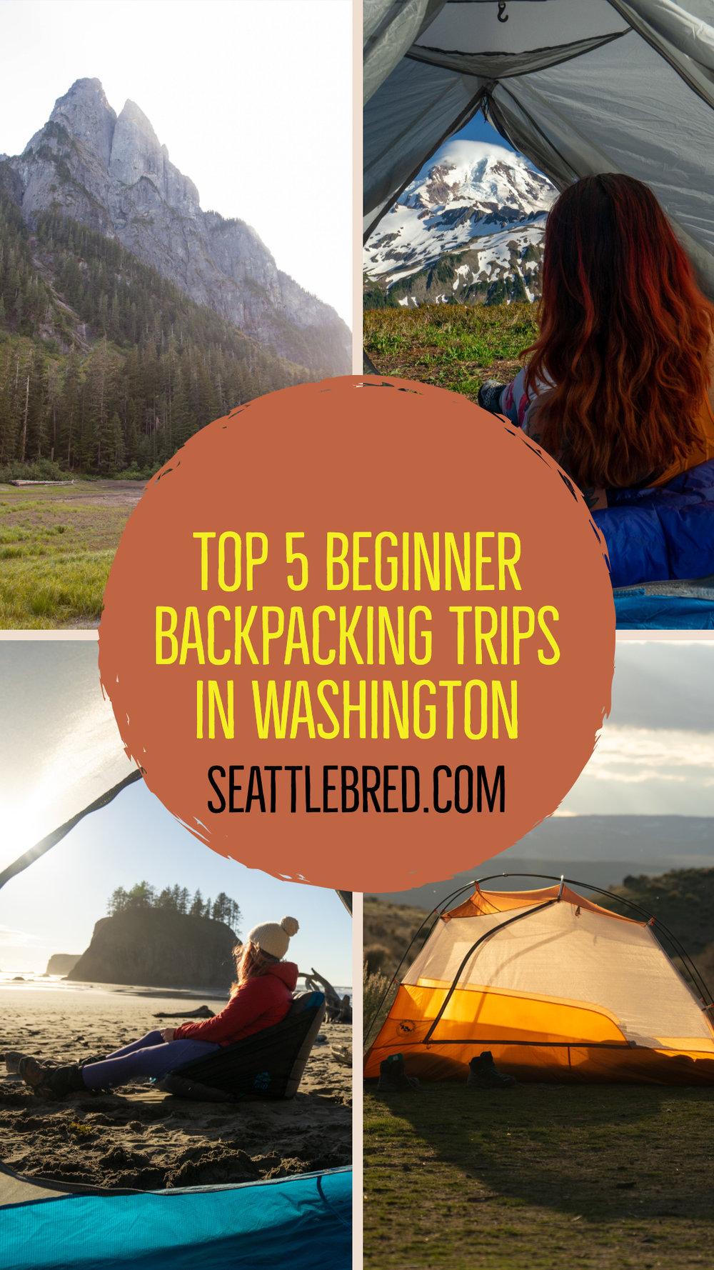 Best-Beginner-Backpacking-Trips (1).jpg