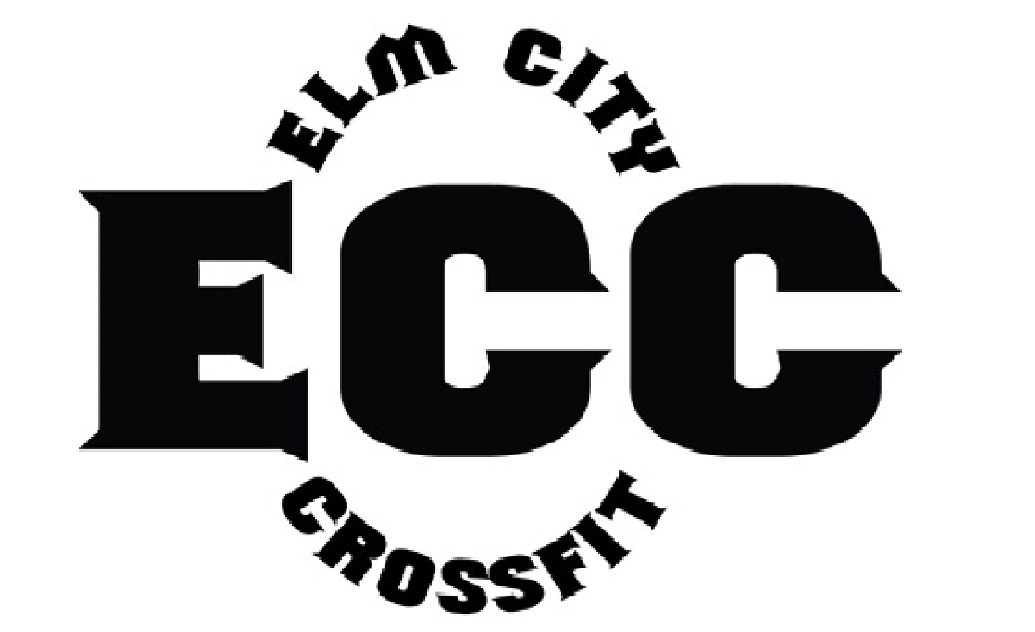 Elm City Crossfit