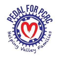 Please help support our friends in Shelton with the 4th Annual Pedal for PCRC. There will be many CrossFit Boxes participating in this event. Many ride distances to chose from. Click on the link at the top of the page for registration.