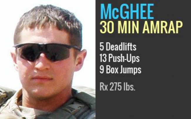 Ryan McGhee | Age 21  Corporal Ryan C. McGhee, 21, was killed in action on May 13, 2009 by small arms fire during combat in central Iraq. He served with 3rd Battalion, 75th Ranger Regiment of Fort Benning, Ga. This was his fourth deployment, his first to Iraq. Ryan was engaged to Ashleigh Mitchell of Fredericksburg, VA. He is survived by his father Steven McGhee of Myrtle Beach S.C., his mother Sherrie Battle McGhee, and his brother Zachary.