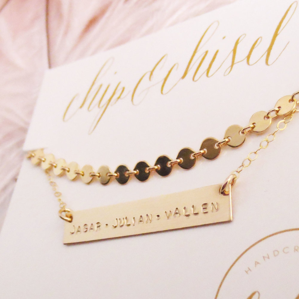 Tiny Coin Choker
